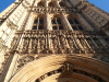 london-house-of-parlament
