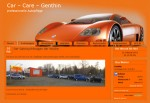 Car Care Genthin - Professionelle Autopflege